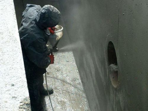 Бетон солит пигмент для бетона коричневый купить в москве