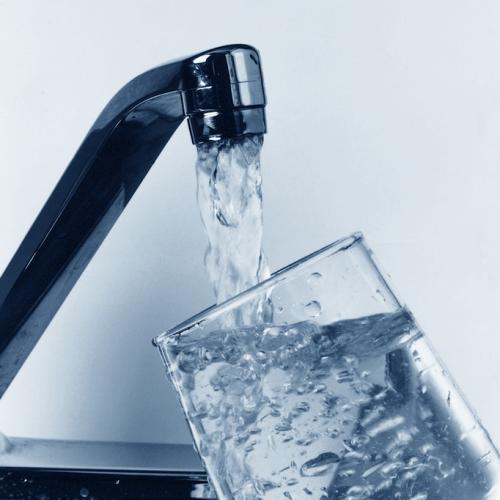 Общие колиформные бактерии в питьевой воде, что делать. Основы эпидемиологической безопасности питьевой воды