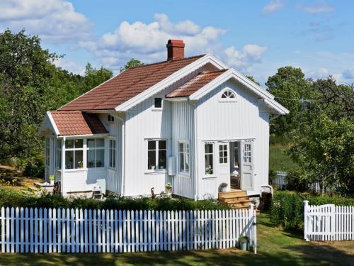 Дом 6 н.  Планировка дома 6 на 8: варианты организации пространства