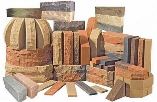 Можно ли обкладывать кирпичом деревянный дом. Какой кирпич использовать