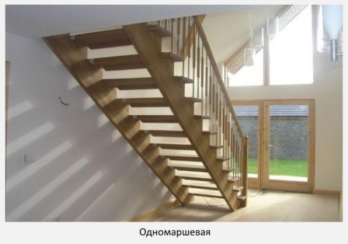 Винтовая лестница на мансарду своими руками. Типы мансардных лестниц по конструкции