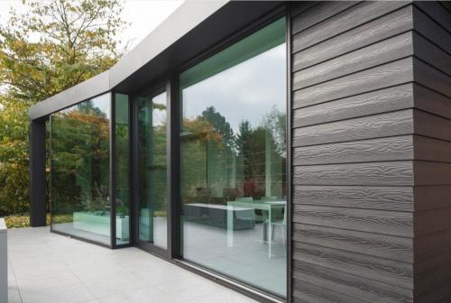 Облицовка домов. Облицовка фасада частного дома — обзор лучших видов материалов для отделки фасада (115 фото)