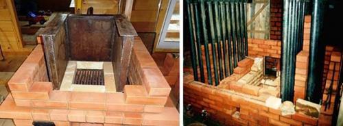 Способы подключения радиаторов отопления в частном доме. Варианты обогрева жилого дома