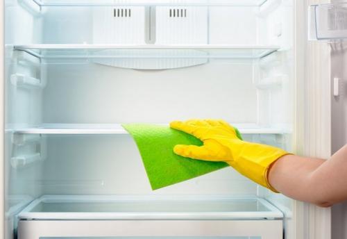 Собирается конденсат в холодильнике. Конденсат в холодильнике