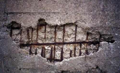 Эпоксидная эмаль для пола. Для чего красят бетонные полы