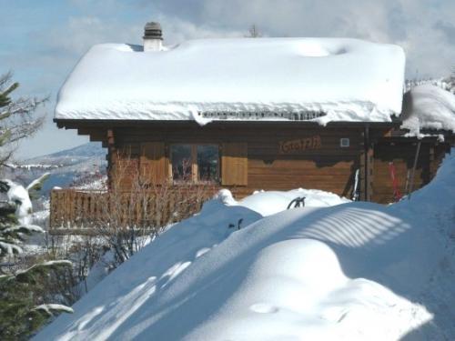 Стропильная система мансардной крыши. Элементы и узлы стропильных систем мансардной крыши