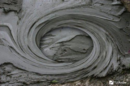 Как сделать раствор из цемента и песка для штукатурки. Цементный раствор: почти универсальная смесь из цемента