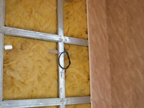 Способы крепления панелей МДФ к стене. Способы крепления МДФ панелей к стене