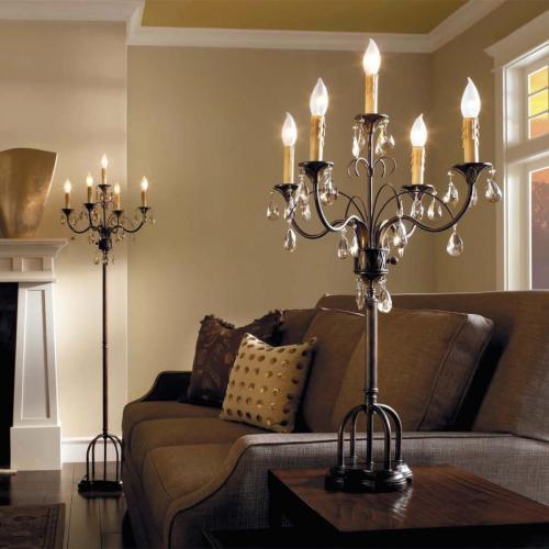 Как из холодного света сделать теплый. Когда лучше использовать теплый, холодный и нейтральный свет?