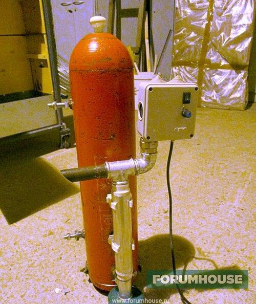Дымогенератор холодного дыма. Универсальное устройство для холодного или горячего копчения: особенности конструкции и рекомендации по изготовлению